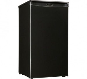 Danby Compact Refrigerator 1