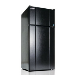 MicroFridge Refrigerator 10 3MF4R Closed