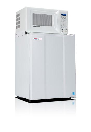 2.3 cu.ft. MicroFridge® Combination Unit