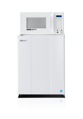 2.3 cu. ft. MicroFridge® Refrigerator