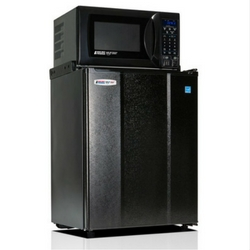 MicroFridge Combination Unit 2 5MF4E-7D1 Closed