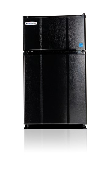 3.0 cu. ft. (85.0 liters MicroFridge® Refrigerator