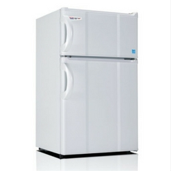 MicroFridge Refrigerator 3 0MF4RW Closed