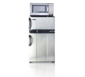 3.0 cu.ft. MicroFridge® Combination Unit