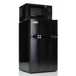 MicroFridge Combination Unit 3 1MF4-7D1