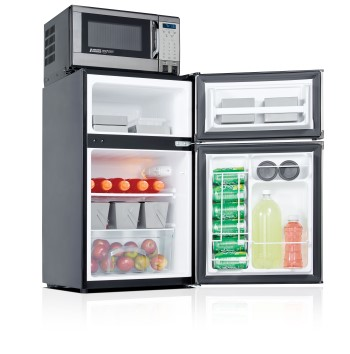 3.1 cu.ft. MicroFridge® Combination Unit