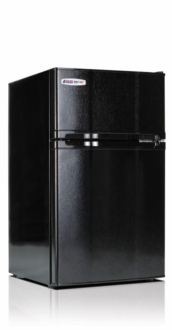 3.10 cu. ft. MicroFridge® Refrigerator