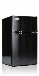 Danby reg One Plug trade by MicroFridge Refrigerator 3 1MF4R-right Custom