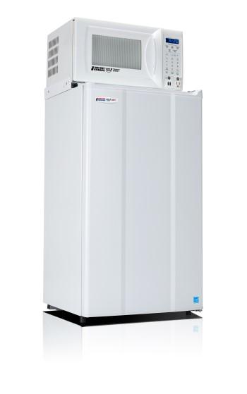 3.6 cu. ft. MicroFridge® Refrigerator