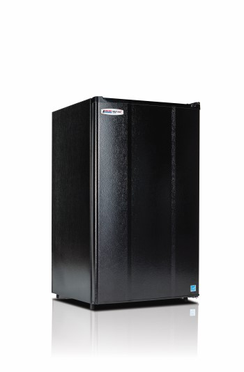 MicroFridge Refrigerator 3 6MF4RA-right Custom