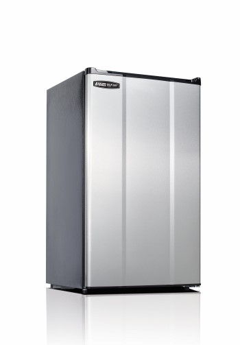 MicroFridge Refrigerator 3 6MF4RAS-right Custom
