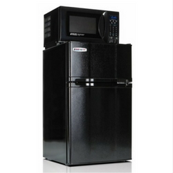 MicroFridge Combination Unit 3 MF4-7D1