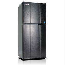 MicroFridge Refrigerator 4 8MF