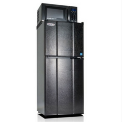MicroFridge Combination Unit 4 8MF4-7D1 Closed