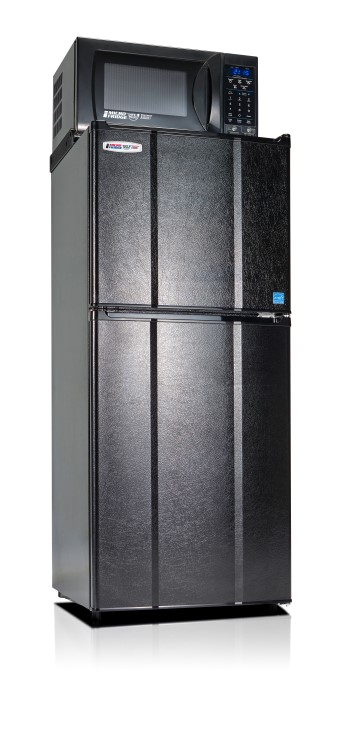 4.8 cu.ft. MicroFridge® Combination Unit