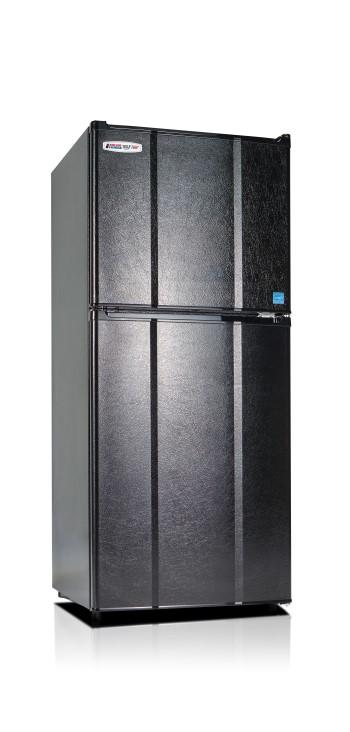 MicroFridge Refrigerator 4 8MF4R-right Custom