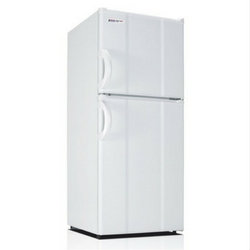 MicroFridge Refrigerator 4 8MF4RHW - Closed