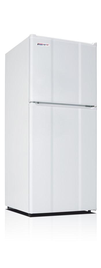 4.8 cu ft. MicroFridge® Refrigerator