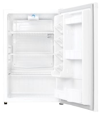 4.4 cu. ft. Danby® Refrigerator