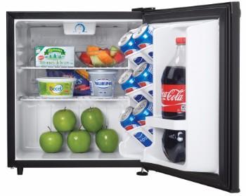 1.6 cu. ft. Danby® Refrigerator