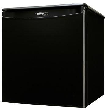 1.7 cu. ft. Danby® Refrigerator