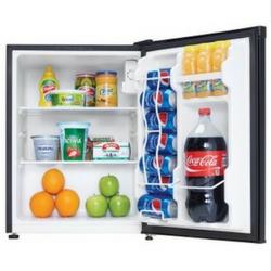 Danby Refrigerator DAR023C1BDB
