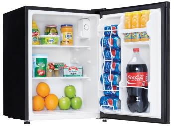 2.3 cu. ft. Danby® Refrigerator