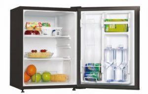 Danby Refrigerator DAR023C1 Interior edited webONLY Custom