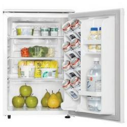 Danby Refrigerator DAR026A1WDD