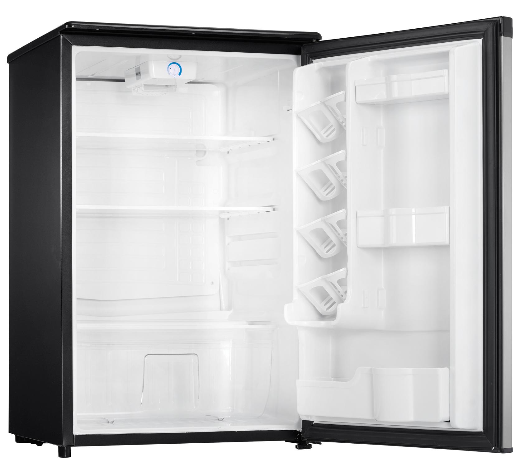 4.4 cu. ft. Danby® Compact Refrigerator