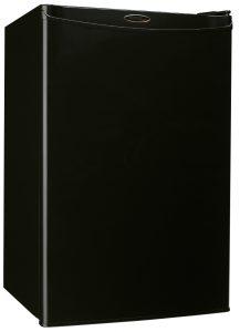 Danby Refrigerator DAR440BL
