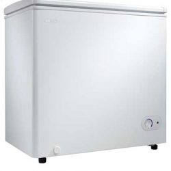 Danby Chest Freezer DCF550W