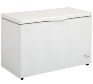 Danby Chest Freezer DCFM102A2WDD
