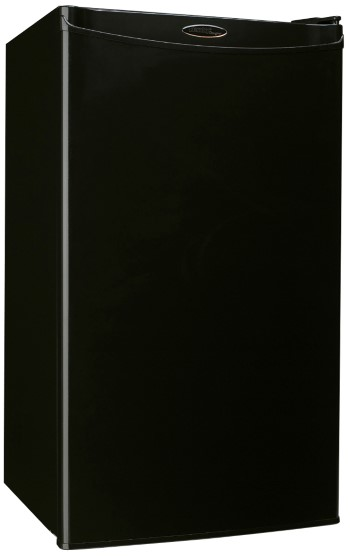 3.2 cu. ft. Danby® Compact Refrigerator