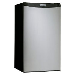 3.2 cu. ft. Danby® Compact Refrigerator