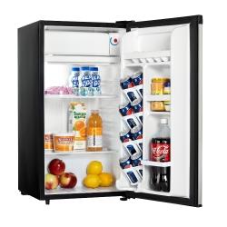 Danby Compact Refrigerator DCR032A2BSLDD-2
