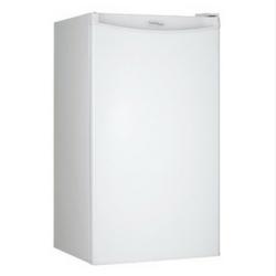 Danby Compact Refrigerator DCR032A2WDD