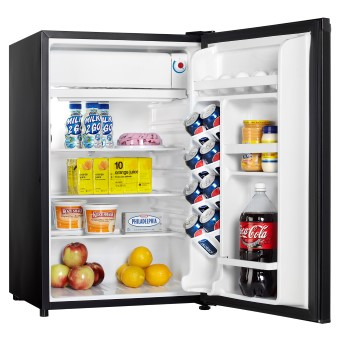 4.4 cu. ft. Danby® Compact Refrigerator