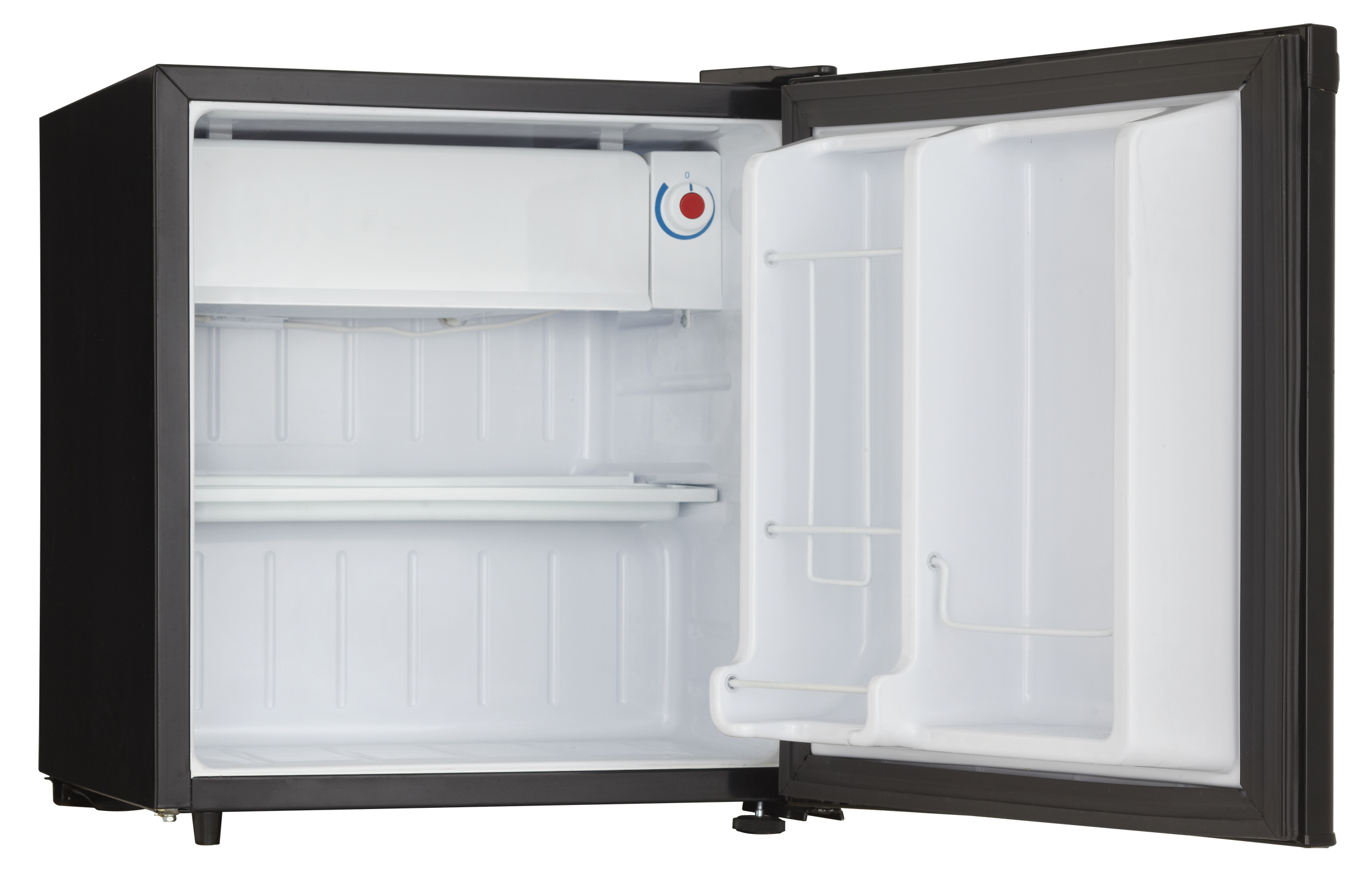 1.6 cu. ft. Danby® Compact Refrigerator