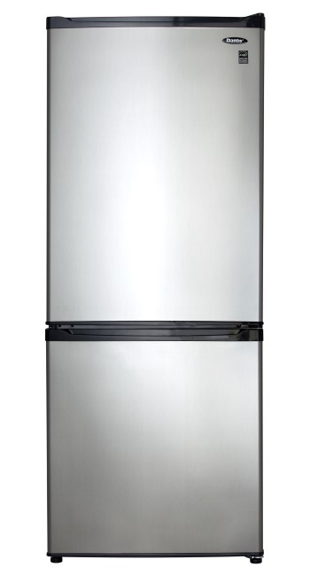9.2 cu. ft. Danby® Mid-Size Refrigerator
