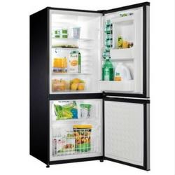 Danby Mid-Size Refrigerator DFF092C1BSLDB