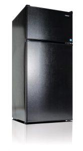 Danby Mid-Size Refrigerator DFF103A4BDB Custom