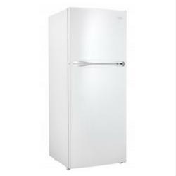 Danby Mid-Size Refrigerator DFF123C1WDB