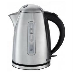 Danby   KettleDKT17C2SSDB-kettle
