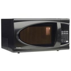 Danby Microwave DMW799BL