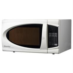 Danby Microwave DMW799W 1