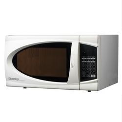 Danby Microwave DMW799W