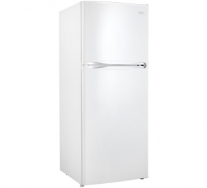 Danby Mid-Size Refrigerator Danby Midsize Custom