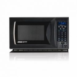 MicroFridge Microwaves MFM-7D1-straight Custom