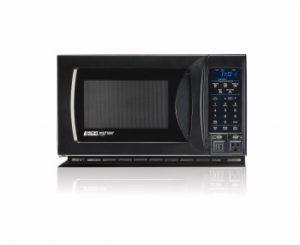 MicroFridge Microwaves MFM-7D1-straight Custom